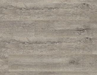 Kork laminat  Vinylboden der Extraklasse | Teppichboden, Vinylboden, Tapeten ...