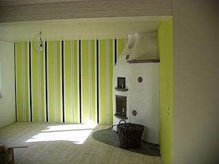 kundenbilder teppichboden tapeten parkett kork laminat esprit home sch ner wohnen. Black Bedroom Furniture Sets. Home Design Ideas