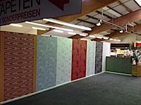 sch ner wohnen teppichboden und teppiche teppichboden. Black Bedroom Furniture Sets. Home Design Ideas