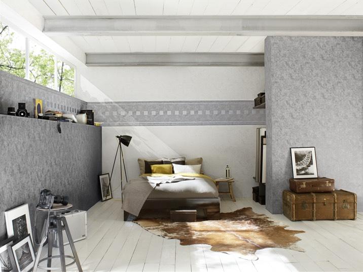 r 41231k teppichboden tapeten parkett kork laminat esprit home sch ner wohnen gerflor. Black Bedroom Furniture Sets. Home Design Ideas