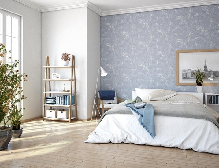 r 43583k teppichboden tapeten parkett kork laminat esprit home sch ner wohnen gerflor. Black Bedroom Furniture Sets. Home Design Ideas