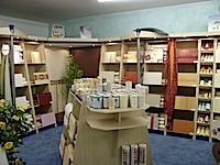 sch ner wohnen teppichboden und teppiche teppichboden tapeten parkett kork laminat esprit. Black Bedroom Furniture Sets. Home Design Ideas