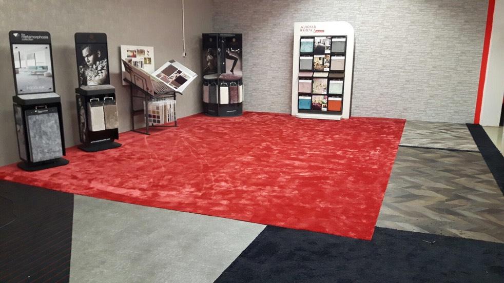 teppichboden tapeten laminat parkett kork cv bel ge. Black Bedroom Furniture Sets. Home Design Ideas